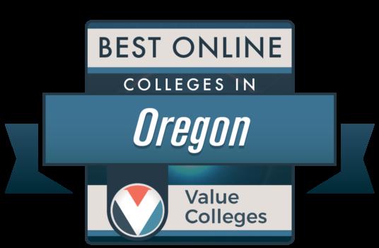 Value Colleges: Best Online Colleges in Oregon